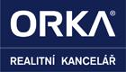 O.R.KA. – Olomoucká realitní kancelář, s.r.o.